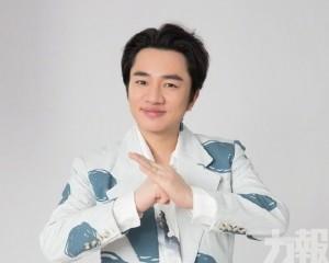 王祖藍宣布明日返TVB開工