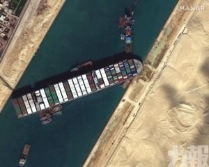 埃及制定多個救援方案