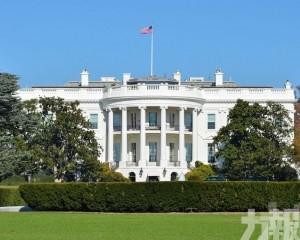 克里姆林宮:俄美應防止兩國關係進一步惡化