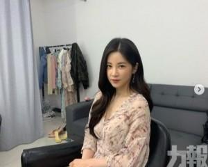 韓團Apink初瓏被公開道歉錄音