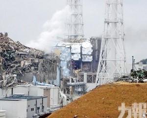 日本或最快下周決定將福島核污水排入大海