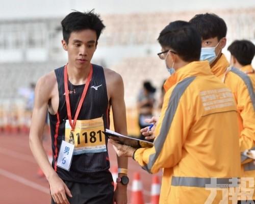 葉聖陶:滿意成績及時間