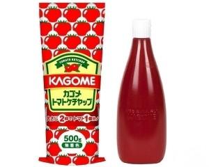 日本Kagome停用新疆番茄