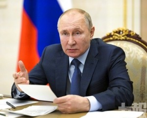 拜登提議舉行美俄領導人峰會