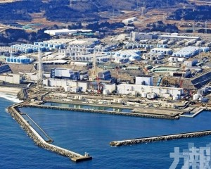 韓國研究向國際海洋法法庭提出申訴