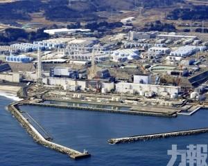 韓國擬上訴國際法庭