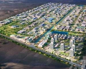 韓國暫停對緬甸基建項目提供資金