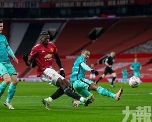 歐洲足協威脅禁踢歐洲賽