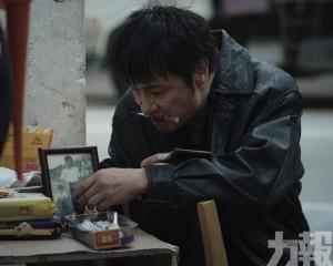 吳鎮宇拍到嬲飲酒火上加油