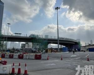 氹仔交通「亂嗮籠」市民感困擾