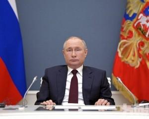 俄總統助理:普京和拜登或6月舉行會晤