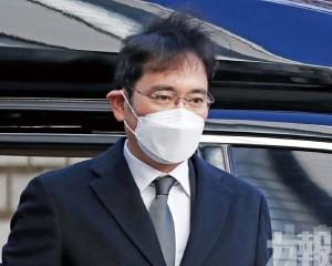 青瓦台表明沒計劃特赦李在鎔