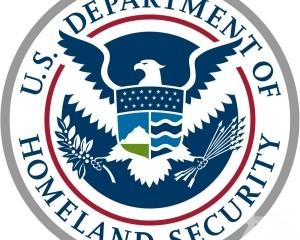美國土安全部將進行內部審查