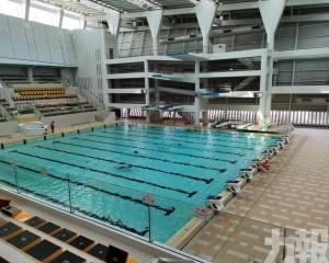 意見冀政府增加游泳課程
