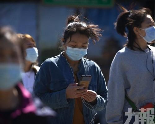 統計局:中國仍是世界第一人口大國