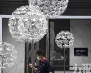 廣東新增境外輸入確診8例
