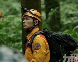 溫昇豪新劇揭消防員辛酸史