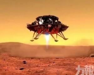 火星蝴蝶開展新征程