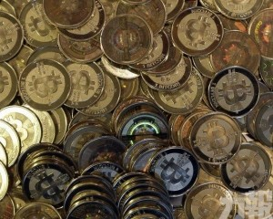 分析:資金或開始流向黃金