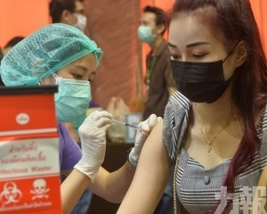 世衛將科興疫苗納入緊急使用清單