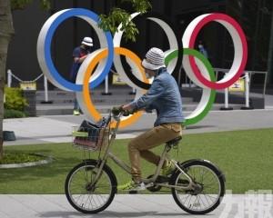 東京奧組委堅稱東奧不會再延期