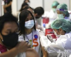 科興董事長料月底接種突破10億劑