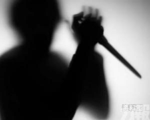 網傳係復旦大學教師殺害男同事