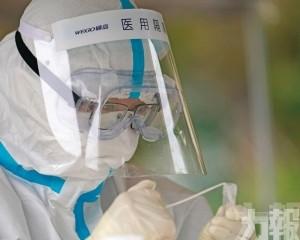 香洲區疾控澄清:三天兩檢均為陰性已解除隔離