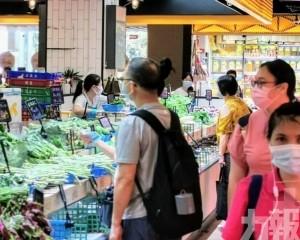 香港新增3宗輸入個案
