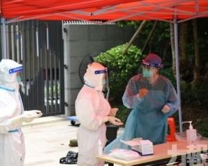 廣東新增4例本土確診 均在廣州