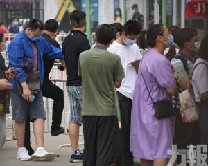 內地增本土確診2例 均在廣東