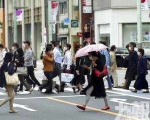 東京等9地緊急事態宣言周日結束