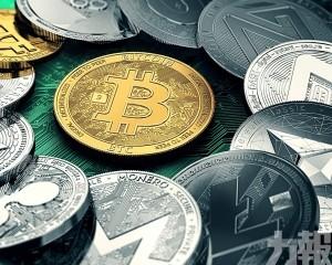 韓國成加密貨幣賭場