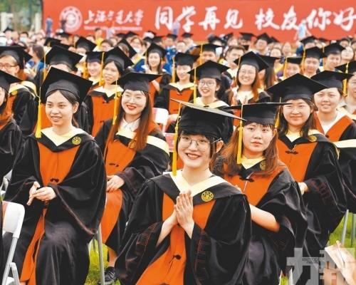 共24所高校畢業生薪酬過萬