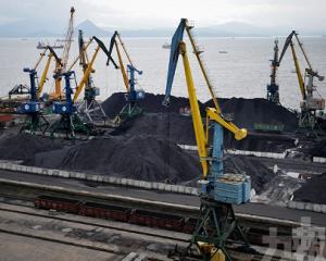 俄羅斯或將恢復經朝鮮港口出口煤炭