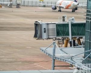 旅遊局:或涉航空公司商業決定