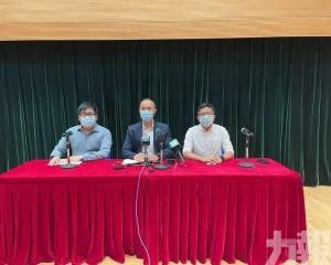 衛生局:現兩款疫苗對變種病毒有效