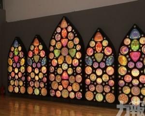 「藝文薈澳」正式啟動 展期至今年10月