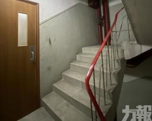 樓宇防火安全法將提交大會