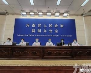國務院成立調查組追查災害應對過程