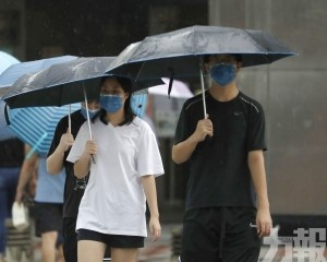 陳時中:疫情警戒不降級