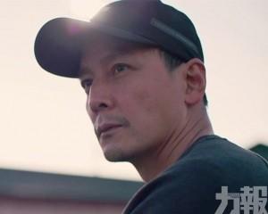 馮德倫為吳彥祖拍《速度之旅》