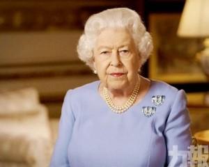 英媒:英女王或起訴哈里王子夫婦