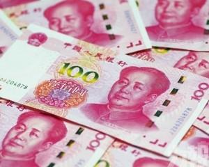 計劃10月發債 業界指又一有力措施