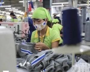 美企:促請拜登快向越南捐贈疫苗