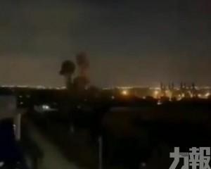 美媒:伊斯蘭國需為爆炸負責