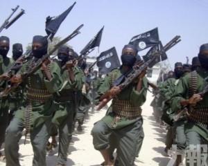 聯合國:近期大批「聖戰」分子進入阿富汗