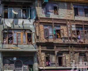 印度約70人死於不明原因發熱