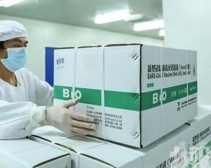 特定人群防疫加強措施料近期公布