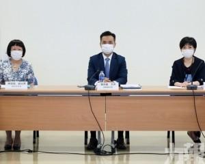 各委員普遍認同公私合營模式